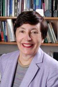 Nancy Andreasen