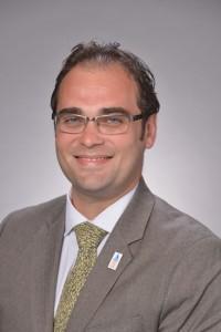 Gustavo Avila Ortiz