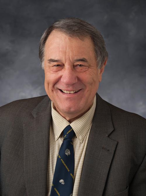 Russell Ciochon