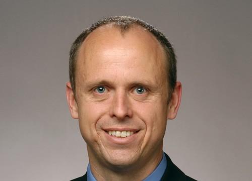 Nathan Holton