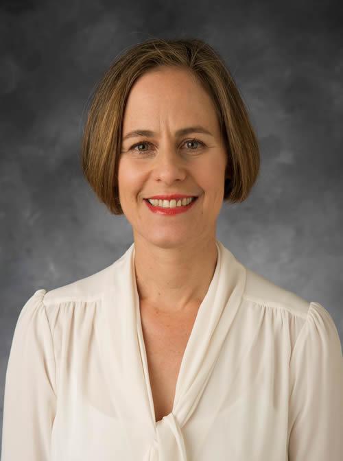 Rebekah Kowal