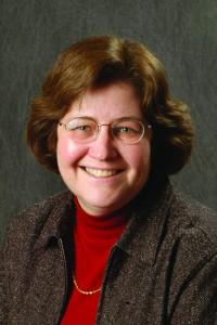 Ann Marie McCarthy
