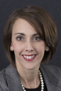 Kristina Thiel