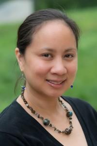 Marizen Ramirez