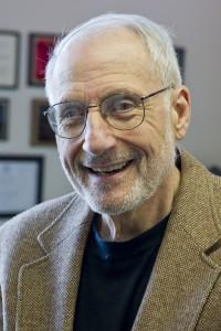 Ernest Pascarella