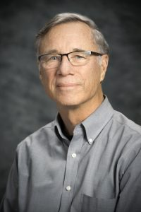 Alan MacVey