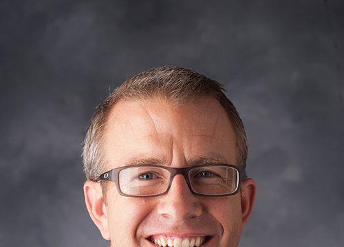 David Cwiertny