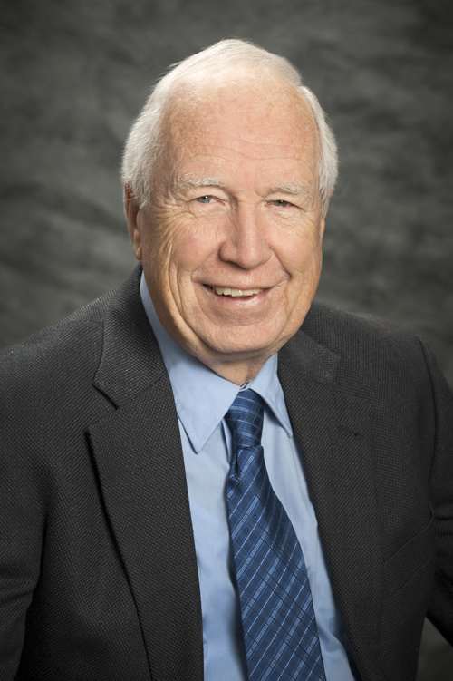 Donald Gurnett