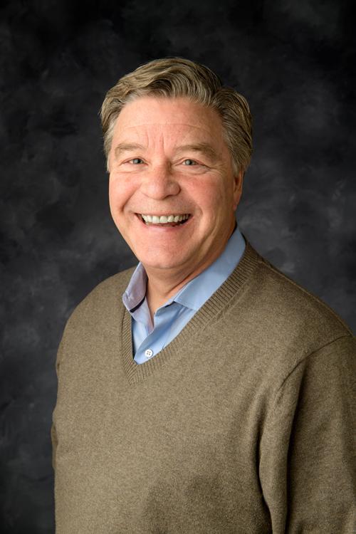 JerrySchnoor