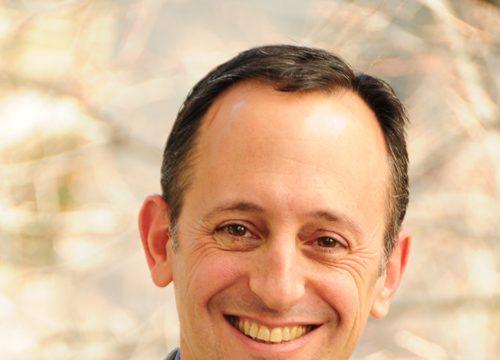 Jon Garfinkel