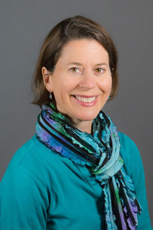 Mary Cohen