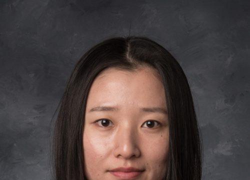 Xi Ma