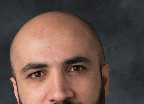 Hamidi, Nima