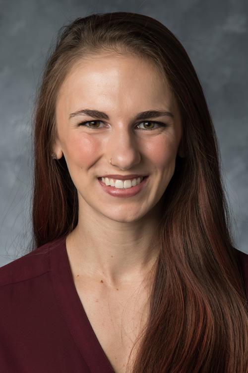 Rachel Schroeder