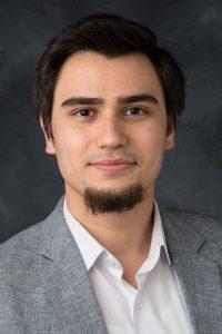 Yusuf Sermet