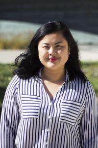 Lalita Oonthonpan