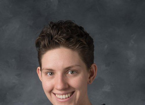 Margaret Carolan