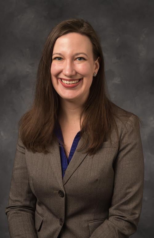 Kristen Chmielewski