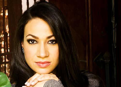 Laura Canelo-Cohen