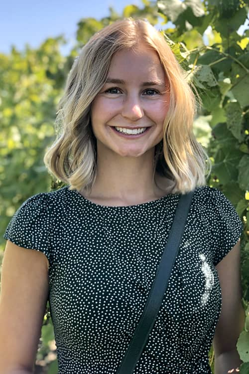 Emily Carroll