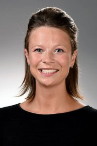 Hannah Klaassen
