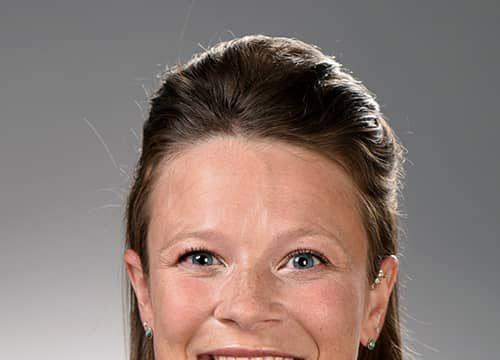 Hannah Klassen