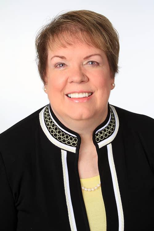 Cathy Schwartz
