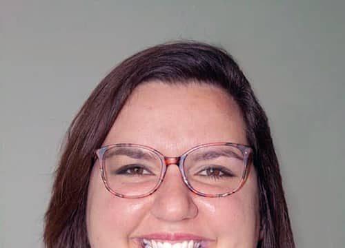 Elizabeth Watters